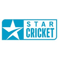 Watch Star Cricket Live TV Online For Free