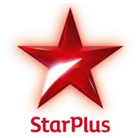 Watch Star Plus Live TV Online For Free