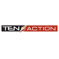 Watch Ten Action Live TV Online For Free