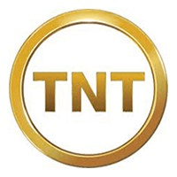Watch TNT Live TV Online For Free