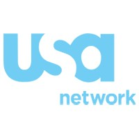 Watch USA Network Live TV Online For Free