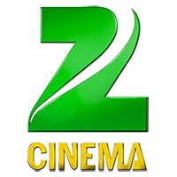 Watch Zee Cinema Live TV Online For Free